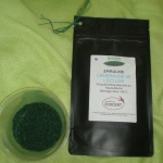 photo_spiruline_paquet_brindilles_n_1684751683